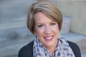 Dr. Anna Garrett's picture