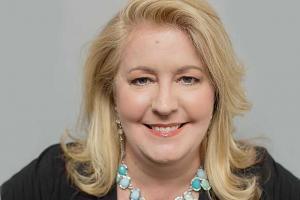 Dr. Elizabeth Naylor's picture