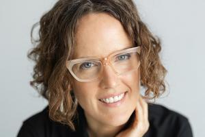 Jill McLaughlin (Grunewald)'s picture