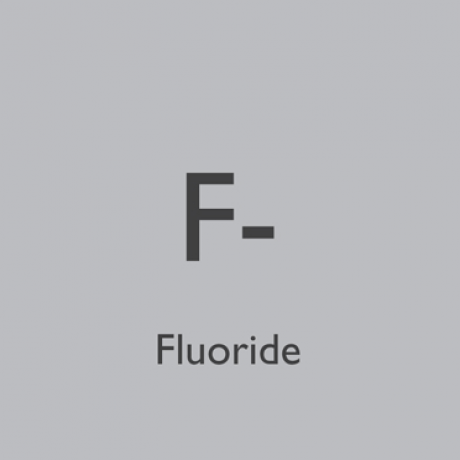 This Is Your Thyroid On Fluoride Healthful Elements