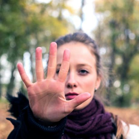 Empaths: Protect Your Health | Healthful Elements
